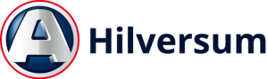 Aixam Hilversum