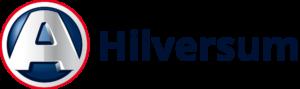 Aixam Beers Hilversum