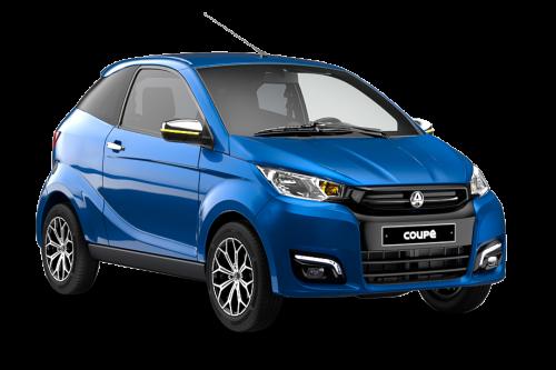 min_aixam-coupe-premium-2020_1